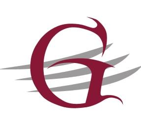 Casa Garras Logotipo