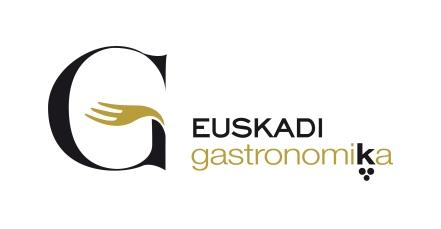 Euskadi Gastronómica
