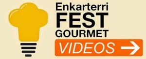 videos_fest_1