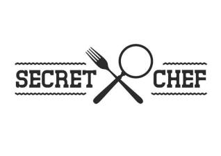 secretchef