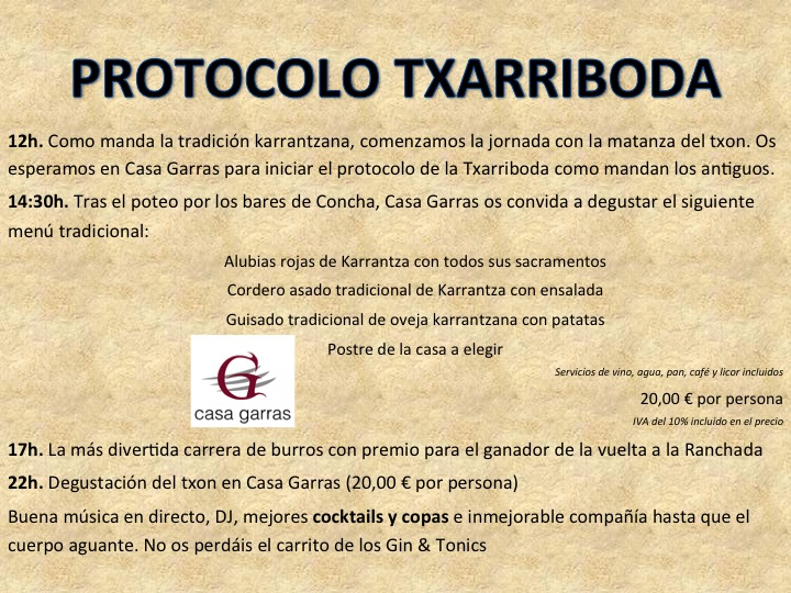 protocolo_txarriboda_casgarras_karrantza
