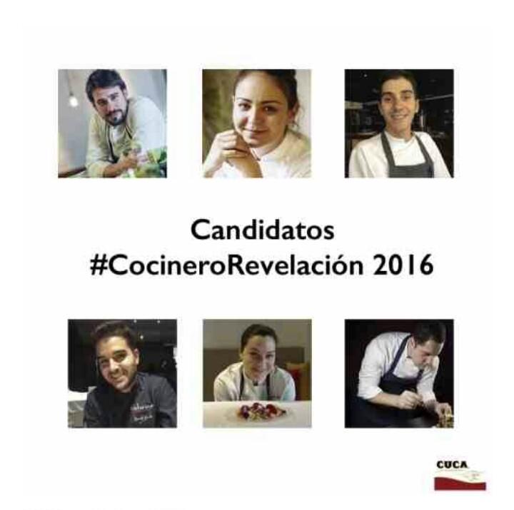 cocinero_revelación_2016