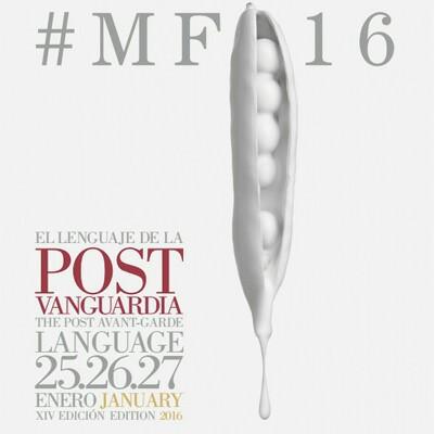 madrid_fusión_2016