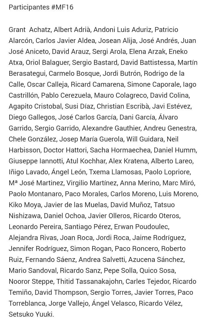 participantes_mf16