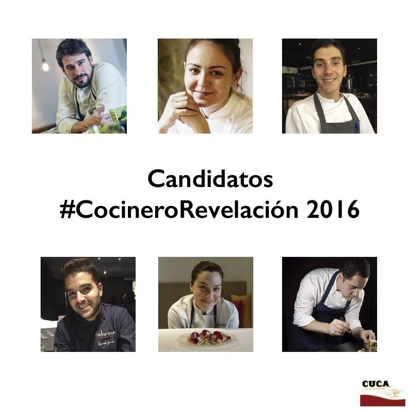 COCINERO_REVELACION_2016.jpg