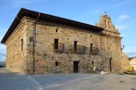 palacio_villapaterna