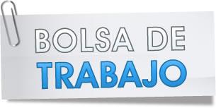 bolsa_trabajo_casa_garras