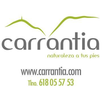 carratia_turismo_karrantza2