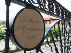 casagarras5