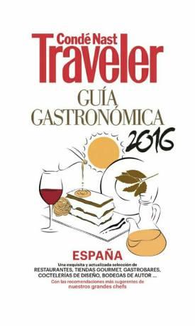 CASAGARRAS_CONDENASTTRAVELER_GUIAGASTRONOMICA2016