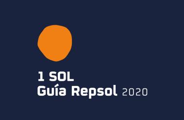 1SOL-AZUL